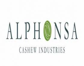 Alphonsa Cashew Industries: support for technical consultancy