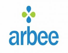 Arbee Fishmeal and fish oil Company: FSMS Implementation