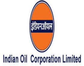 Indian Oil Corporation Ltd: ISO 45001 (OHSMS)  implementation