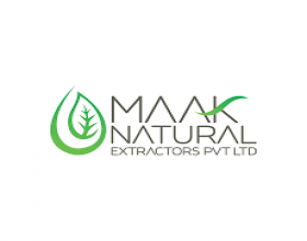 Maak Natural Extractors Pvt. Ltd: Technical support and FSSC Implementation
