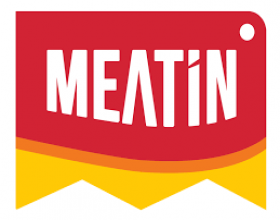 Meatin Farms and foods L.L.P –implementation of structured management system