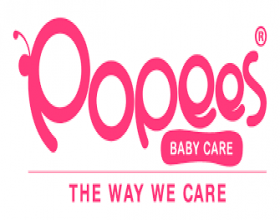 Popees babycare Products : ISO 9001 implementation