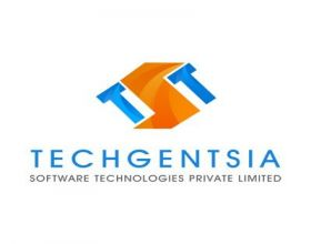 Techgentsia Software Technologies Private Limited Implementation of ISO / IEC 27001 : 2013 Information Security Management system and ISO 9001 : 2015 Quality management system