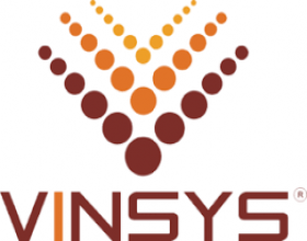Vinsys Consulting, Dubai : Training delivery