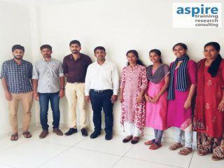 ISO 22000 : 2018 Internal Auditor Training