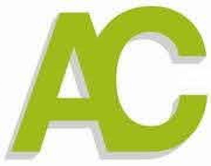 Active CharProducts Pvt Ltd: QMS Implementation