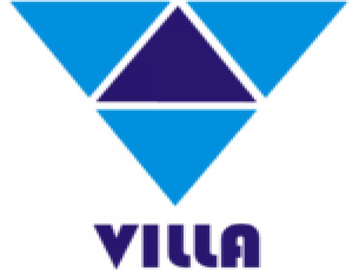 Villa Hakatha Pvt Ltd: QMS Implementation